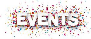 כתיבת תוכן הפקות אירועים