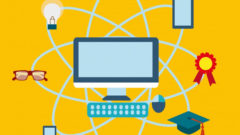 קורסים דיגיטליים – כל מה שרציתם לדעת ולא שאלתם